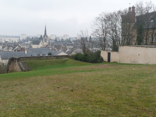 plantations chateau